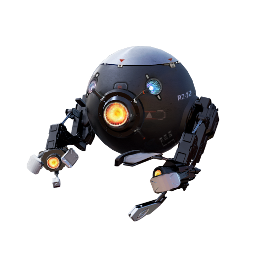 WR Friday  Answering your Modules questions - War Robots
