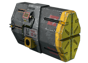 how to get components in war robots