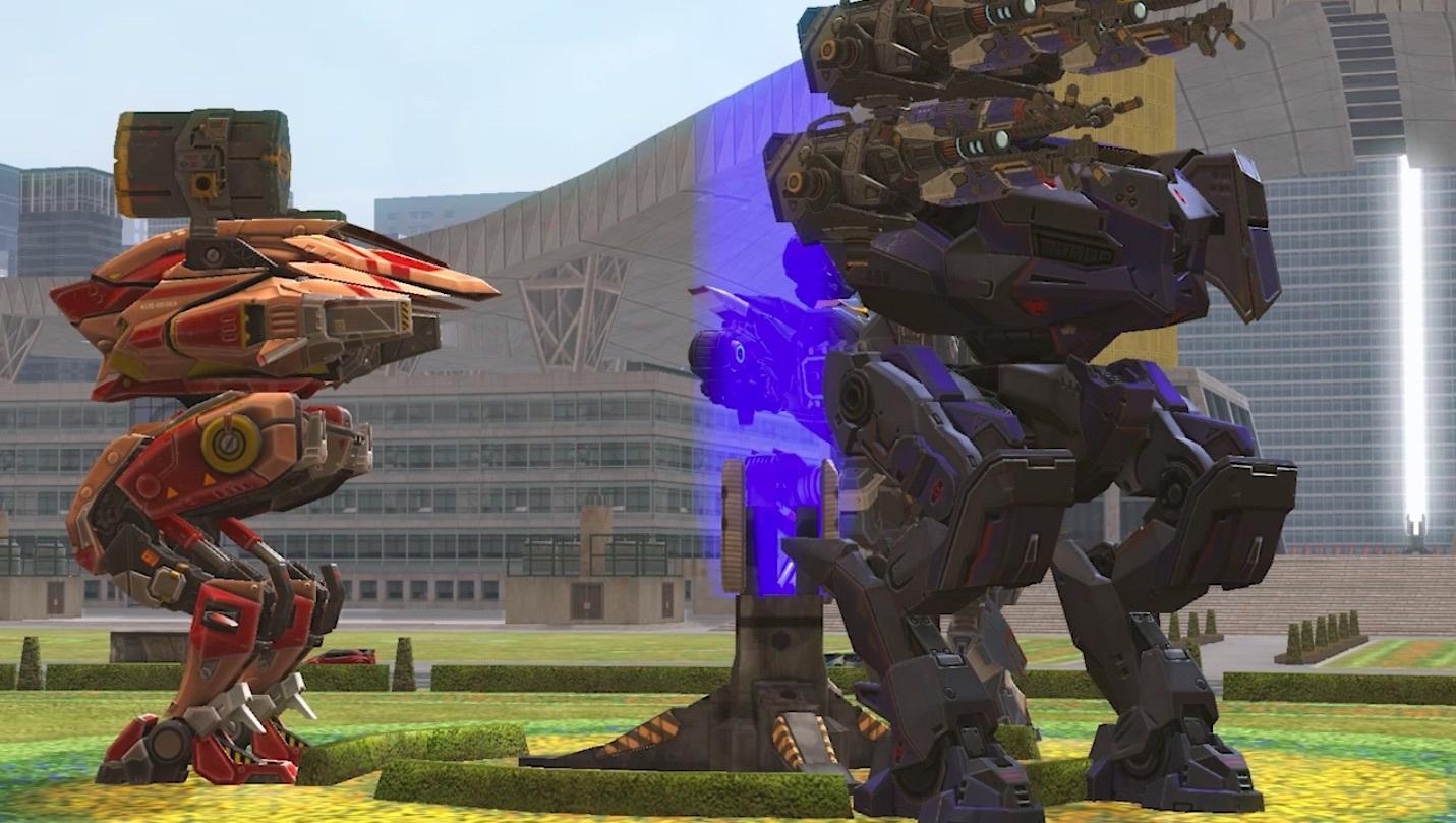 matchmaking war robots nfl players dating nfl cheerleaders